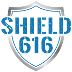 Shield-Police Resized
