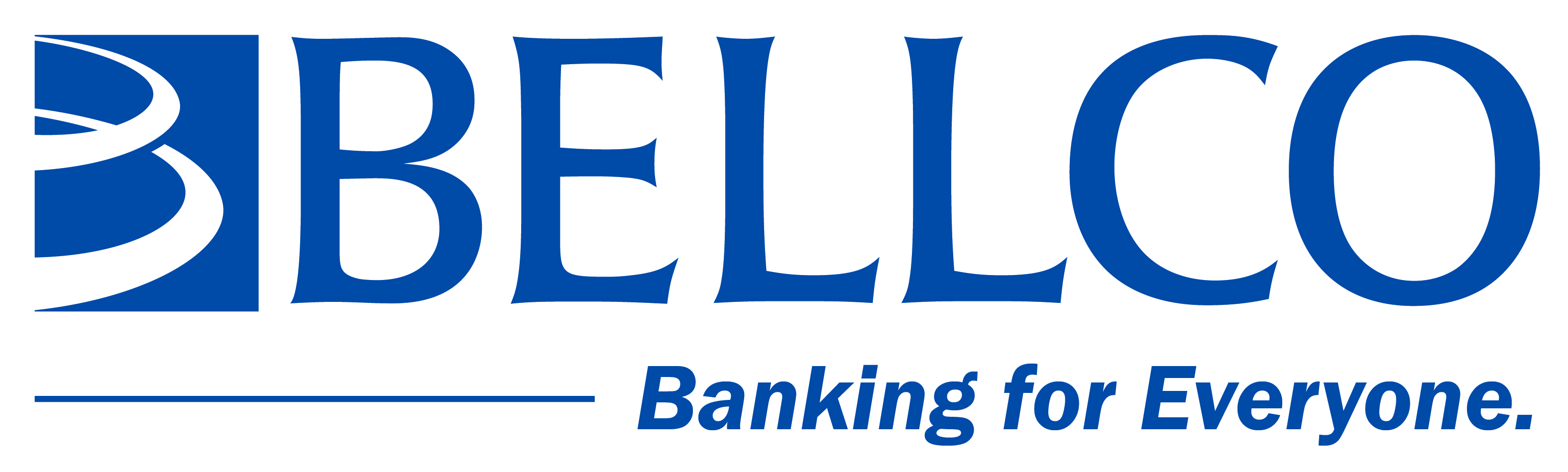 bellco credit union | banking for everyone | denver, co